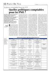 JOURNAL EL WATAN.pdf
