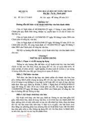01-2011 tt-bnv huong dan the thuc va ky thuat trinh bay van ban hanh chinh.pdf
