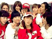 Girls_Generation-Girls_Generation-Repack-XViD-KR-2007-Skye.avi