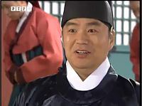 Li San, Vetar palate 69. epizoda.mp4