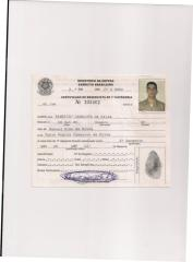 certificado militar.pdf