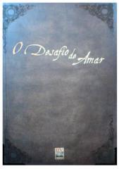 O Desafio de Amar - Filme Prova de Fogo_2.pdf