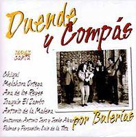 04 - Palitroque - Antonio de la Malena.mp3