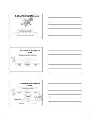 farmacoeconomia .pdf
