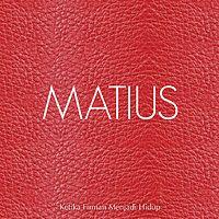 01MATIUS1.mp3