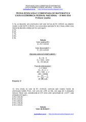 prova-resolvida-caixa economica federal técnico bancário-resolvida--nacional.pdf