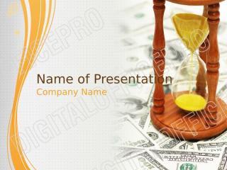 Presentation- Own Job 2.ppt