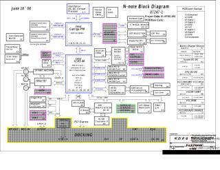 lenovo_w700_ddr3.pdf
