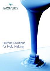 Mold_Making_Eng.pdf