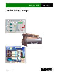 chiller plant operation.pdf