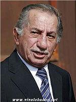 العثور على جثة الرئيس القبرصي السابق تاسوس بابادوبولوس ra2es.jpg?rnd=0.46700425439832804&sizeM=3