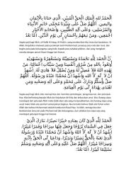 contoh mukadimah ceramah.doc
