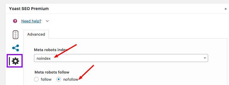 Add-New-Post--BlogSaays--WordP?async