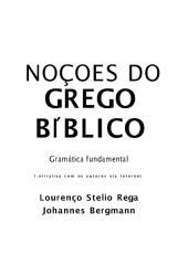 NOÇÕES DO GREGO BIBLICO (1).pdf
