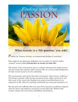 Finding-Your-True-Passion.pdf