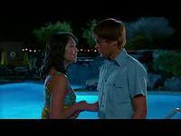 Gotta Go My Own Way - High School Musical 2 (HD).3gp
