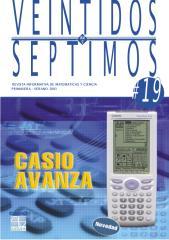 22_7_Revista_19.pdf
