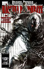 Maquina de Combate #11 (2009).cbr