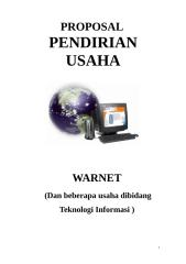 proposal usaha warnet.doc