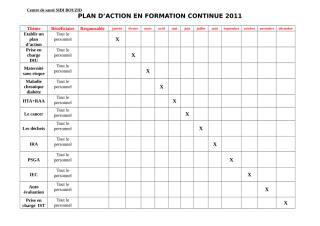 plan_action_formation_2011.doc