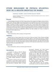 05_YAAQOBI_article.pdf