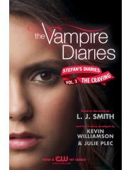 stefan's diaries #3_ the craving - l. j. smith.pdf