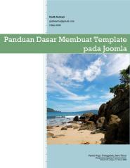 panduan dasar membuat template joomla.pdf