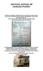antena antaeus.pdf