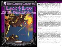 PFRPG_The_Genius_Guide_to_Loot_4_Less_vol_5_-_All_You_Need_Is_Gloves.pdf
