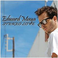 hits 12 Edward Maya - This is My Life ( Official Second Single.mp3