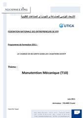 T10-%20Touihri%20Manutention%20M%C3%83%C2%A9canique%20.pdf