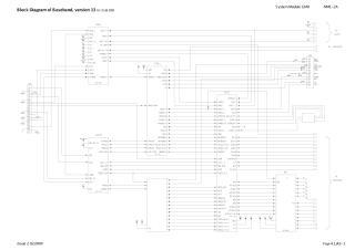 NK 6080 Esquema.pdf