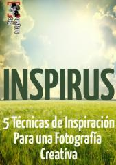 Inspirus.pdf