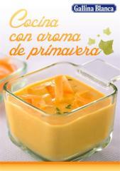 Recetario cocina aroma primavera.pdf