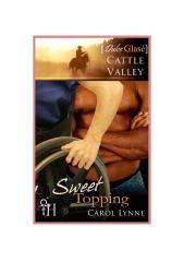 3-Dulce Glasé [Cattle Valley].pdf