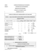 PRP-ETA-Quad-Cargas.xls