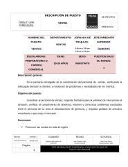 3 FIPRE-VE-01-01-ventas.docx
