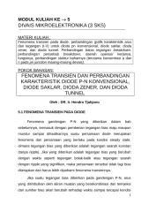 MODUL5-DM.doc
