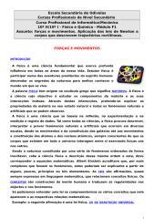 ModuloF1.doc