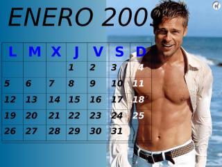 Calendar2009.pps