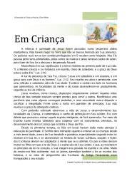 Em criança.pdf