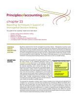 principles of Accounting handbook-Chapter23.pdf