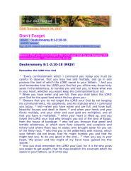 ODB Mar 09 2010_ENG.doc