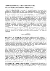 Conceptos Básicos de Electrónica.doc