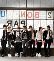 08.Marry U.mp3