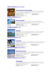 imagenes turisticas.doc