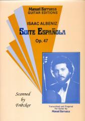 Isaac-Albeniz-Suite-espanola-Op47-ManuelBarrueco.pdf