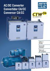 Manual CTW-04.pdf