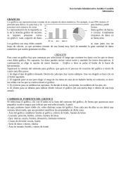 Clase 17 Gráficos.doc