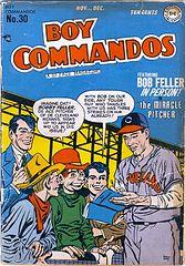 194812    #    30 _ boy commandos.cbz